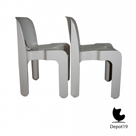 joe_colombo_universal_chair_kartell_4867_depot_19_Olst_4.jpg