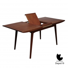 Louis_van_Teeffelen_Teak_Kitchen_Dining_Table_50s_depot_19_4.jpg