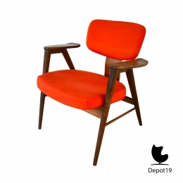 chair_Dutch_Design_Pastoe_Cees_Braakman_FB14_afroteak_depot_19_4.jpg