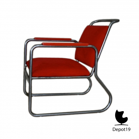 BP19__Bas_van_Pelt_tubular_chair_1930_EMS_My_home_tubular_chromium_plated_depot_19_6.jpg