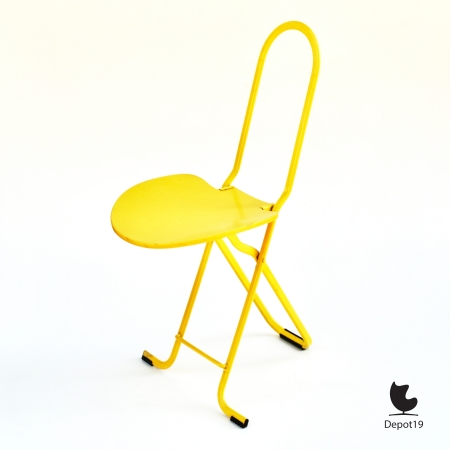 Foldable_yellow_Dafne_chair_by_Gastone_Rinaldi___Depot19_vintage_design_classics_VNTG_8.jpeg