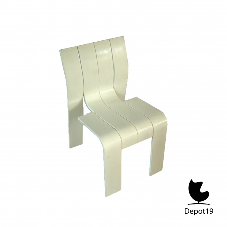 Castelijn_Gijs_Bakker_Strip_side_chair_White_depot_19_GB27_1.jpg