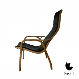 Lamino_chair_by_Yngve_Ekstrom_Swedese_brown_leather_depot_19_8.jpg