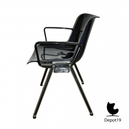 Osvaldo_Borsani_1968_Modus_sm203_chair_Italian_design_stackable_blue_depot_19_Olst_2.jpg