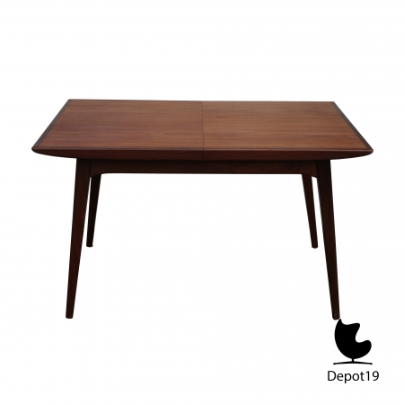 Louis_van_Teeffelen_Teak_Kitchen_Dining_Table_50s_depot_19_9.jpg