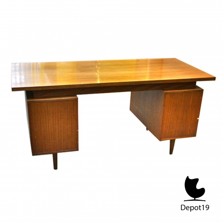 Vintage_danish_writing_desk_Clausen_and_Son_teak_1950s_floating_top_depot19_1.jpg