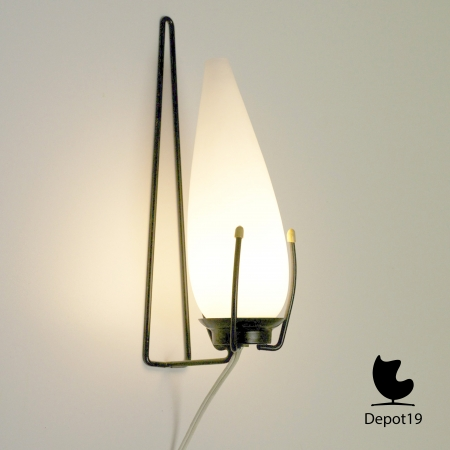 Louis_Kalff_Philips_sconce_wall_lamp_50s_depot_19_olst_7.jpg