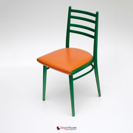 Special_50s_Thonet_slat_back_Chair_green_orange_fifties_style_depot19_olst_8.jpg