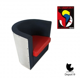 El_Lissitzky_Pressa_D62_Lounge_chair_BAUHAUS__TECTA_turnable_chair_1928_depot_19_8.jpg