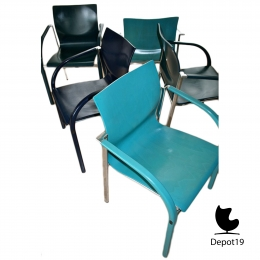 _kembo_kion_Just_Meijer__chair_dutch_design_1994_Depot19_depot_19_Olst_3.jpg