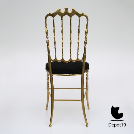 Chiavari_Solid_Brass_Chair_by_Giuseppe_Gaetano_Descalzi_1950s_depot_19_3.JPG