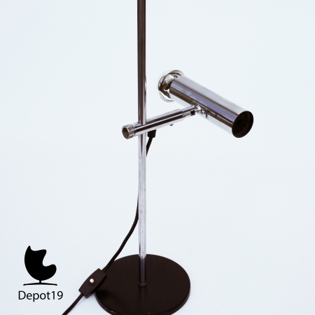 Depot_19_Vintage_Koch__Lowy_OMI_DBGM_chrome_table_Lamp__Desk_Lamp_Mid_Century_Modern_70s_5.jpg