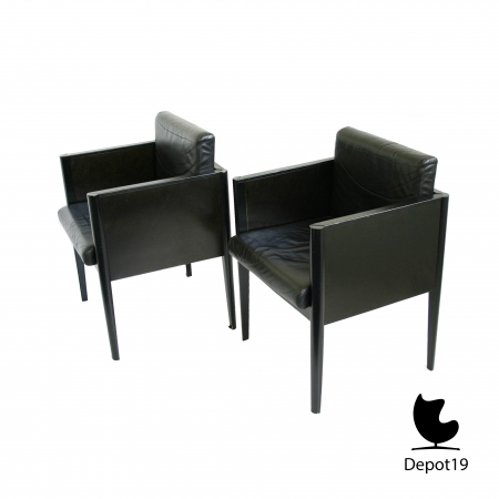 arco_move_chair_leather_1980s_depot_19_4.jpg