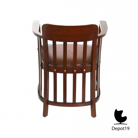 Globe_Wernicke_cedar_office_chair_depot_19_9.jpg