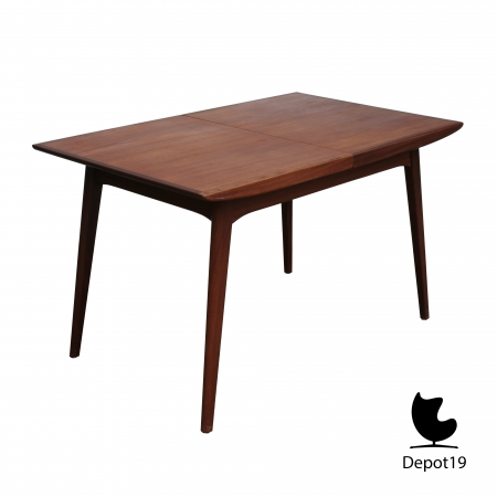 Louis_van_Teeffelen_Teak_Kitchen_Dining_Table_50s_depot_19_3.jpg