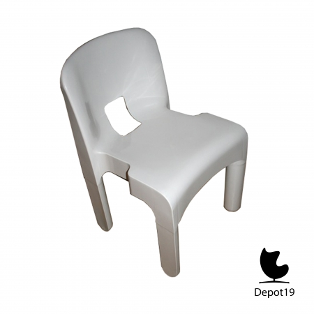 joe_colombo_universal_chair_kartell_4867_depot_19_Olst_5.jpg