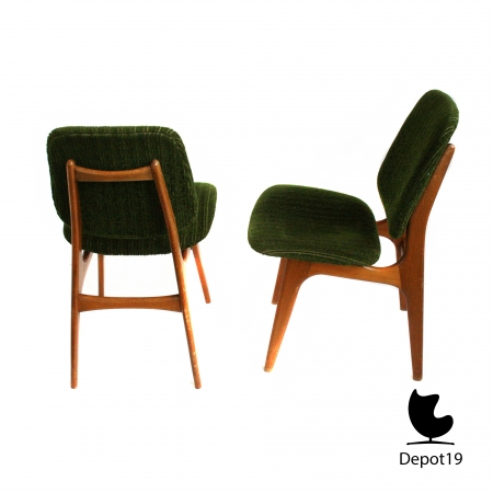 Vintage_arne_vodder_style_Danish_design_side_chairs_1960s_teak_depot_19_6.jpg