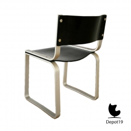 Pierre_Mazairac_SM0301_chair_Pastoe_dutch_design_1972_SM0301_depot_19_3.jpg