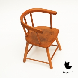 Herlag_deventer_1970s_children_chair_beech_9.jpg