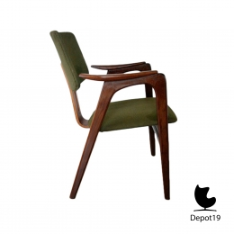 Cees_Braakman_Easy_Chair_Pastoe_UMS_green_depot_19_1.jpg