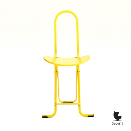 Foldable_yellow_Dafne_chair_by_Gastone_Rinaldi___Depot19_vintage_design_classics_VNTG_6.jpeg