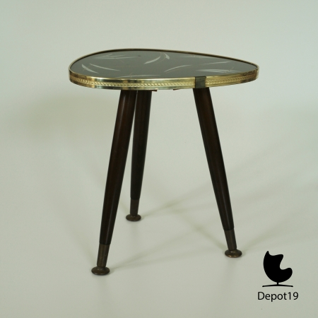 depot_19_planttable_sidetable_art_deco_fifties_copper_glass_french_6.jpg