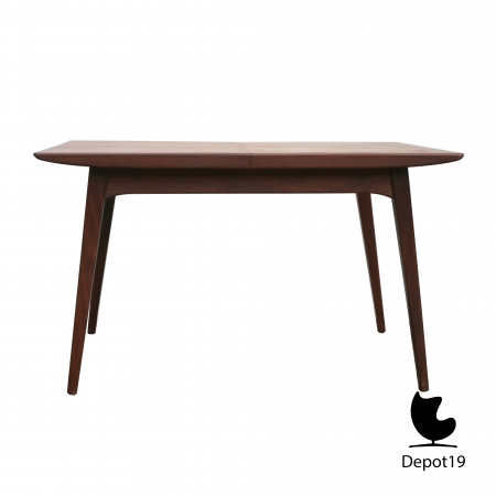 Louis_van_Teeffelen_Teak_Kitchen_Dining_Table_50s_depot_19_8.jpg