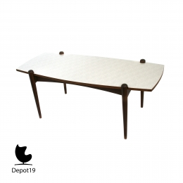 Dux_coffee_table_teak_rosewood_reversible_top_1950s_depot19_6.jpg
