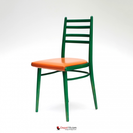 Special_50s_Thonet_slat_back_Chair_green_orange_fifties_style_depot19_olst_7.jpg