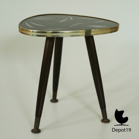 depot_19_planttable_sidetable_art_deco_fifties_copper_glass_french_1.jpg
