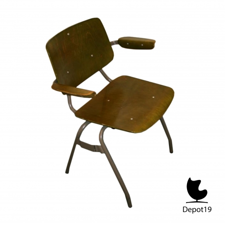 Kho_Liang_Ie_1957_CAR_chair_model_315_depot_19_3.jpg