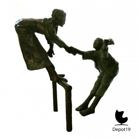 Large_Brons_Sculpture_Tine_Mersmann_De_ontmoeting_The_Encounter_depot_19_1_.jpg