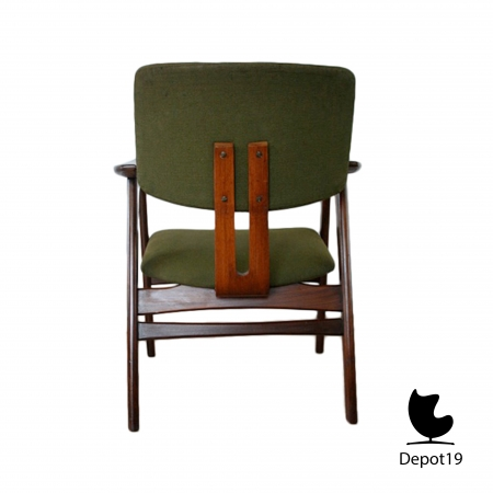 Cees_Braakman_Easy_Chair_Pastoe_UMS_green_depot_19_2.jpg