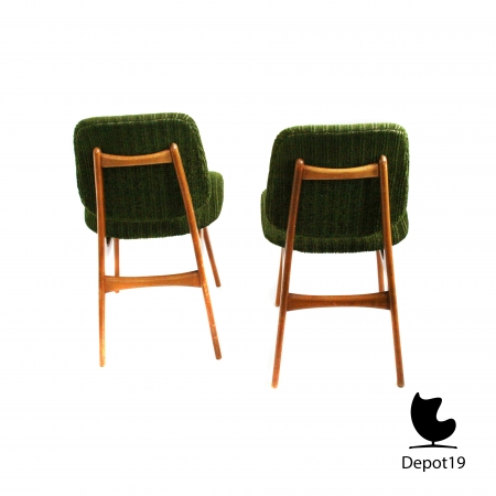 Vintage_arne_vodder_style_Danish_design_side_chairs_1960s_teak_depot_19_7.jpg