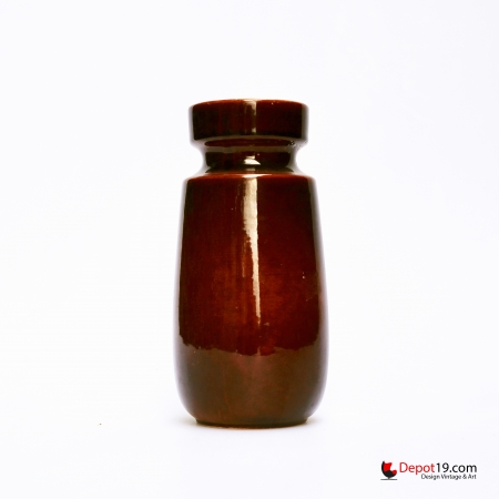 west_Germany_vase_242-22_red-brown_seventies_retro_vintage_stylish_scheurich_fat_lava_depot_19_depot_19_olst_2.jpg