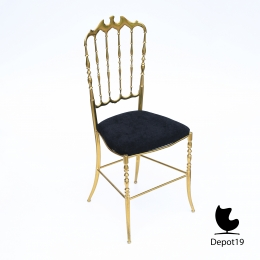 Chiavari_Solid_Brass_Chair_by_Giuseppe_Gaetano_Descalzi_1950s_depot_19_8.JPG
