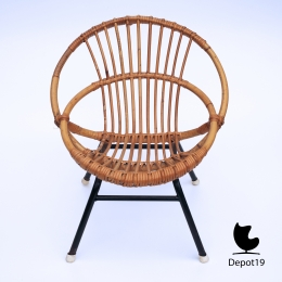 Vintage_children_chair_in_Dirk_van_Sliedregt_style_1956_depot_19_2.jpg