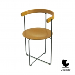 Valdimar_Hararson_Soley_2750_chair_Kusch_and_Co_depot_19_Olst_4.jpg