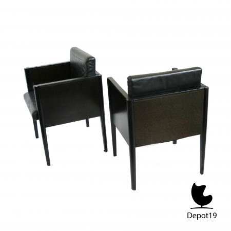 arco_move_chair_leather_1980s_depot_19_6.jpg