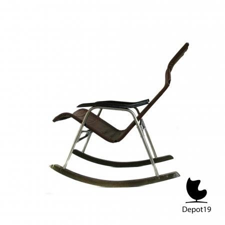 Vintage_Danish_Takeshi_Nii_folding_rocking_chair_rocker_depot19_3.jpg