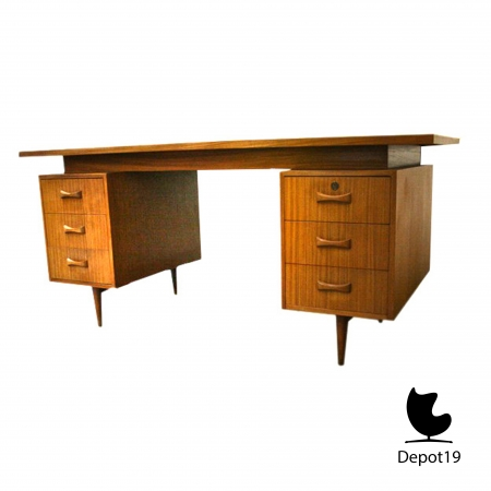 Vintage_danish_writing_desk_Clausen_and_Son_teak_1950s_floating_top_depot19_3.jpg