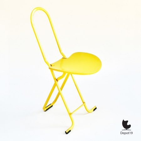 Foldable_yellow_Dafne_chair_by_Gastone_Rinaldi___Depot19_vintage_design_classics_VNTG_4.jpeg