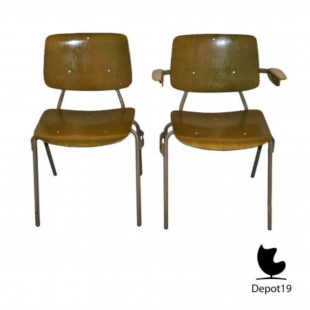 Kho_Liang_Ie_1957_CAR_chair_model_315_depot_19_1.jpg