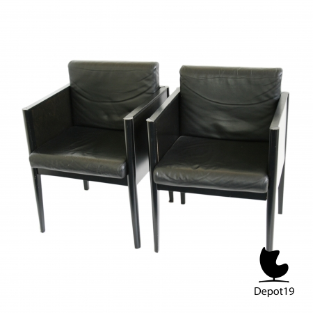 arco_move_chair_leather_1980s_depot_19_8.jpg
