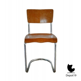 Gispen_de_Wit_ergonomisch_50s_chair_Dutch_Design_depot_19.jpg