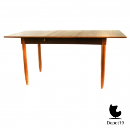Large_Teak_Table_1960s__large_extendable_scandinavisch_design_dining_table_depot_19_3.JPG