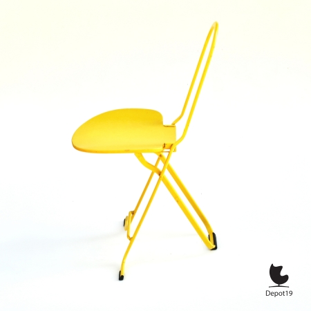 Foldable_yellow_Dafne_chair_by_Gastone_Rinaldi___Depot19_vintage_design_classics_VNTG_0.jpeg