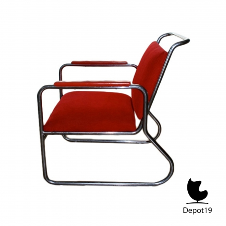BP19__Bas_van_Pelt_tubular_chair_1930_EMS_My_home_tubular_chromium_plated_depot_19_4.jpg